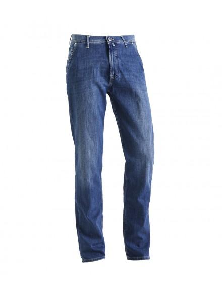 Jeans B5 uomo sartoriale...