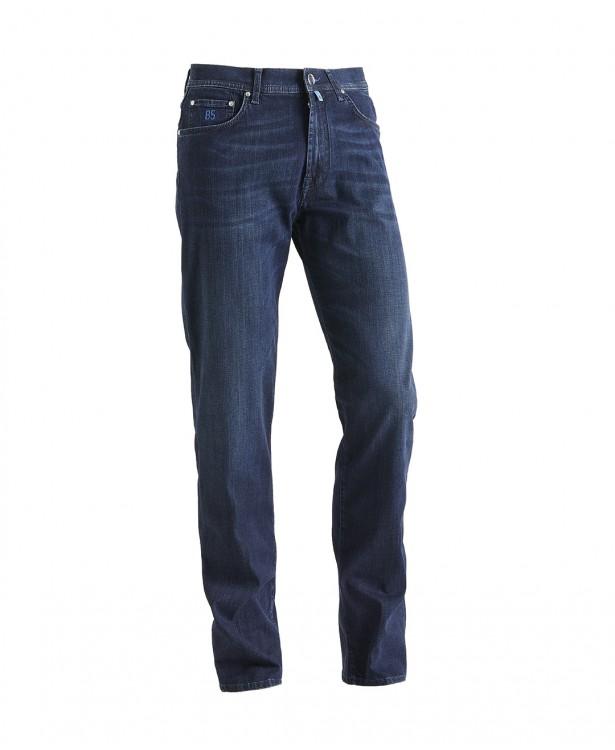 Jeans B5 uomo sartoriale regular fit