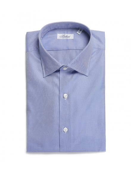 Pure cotton winter shirt