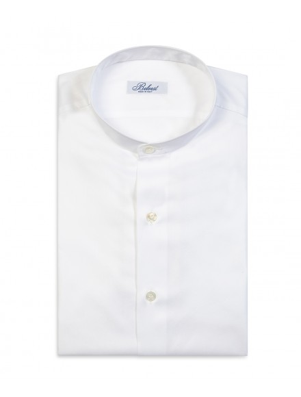 Camicia primaverile bianca...