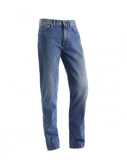 B5 men's slim fit tailored...