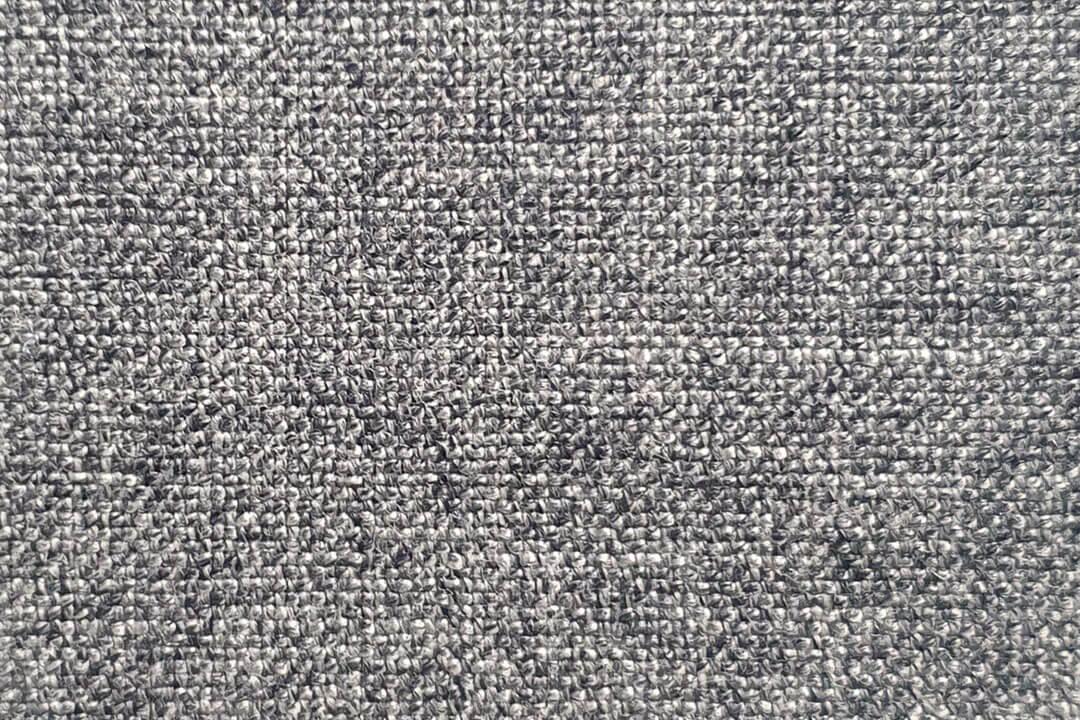 Dynamic Washable Wool